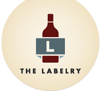 Custom and Personalized Wine Labels